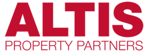 ALTIS Property Partners